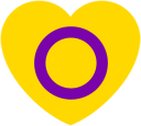 :heart_intersex: